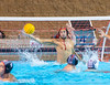 Harvard-Westlake Boys Varsity Water Polo vs Mater Dei 10-21-16