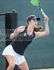 Harvard-Westlake High School Girls Varsity Tennis vs FSHA 10-24-16