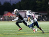 Harvard-Westlake High School Varsity Football
