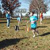 Hashathon 2013 Mile 2013-11-10 017