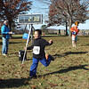 Hashathon 2013 Mile 2013-11-10 018