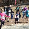 Hashathon 2013 Mile 2013-11-10 008