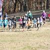 Hashathon 2013 Mile 2013-11-10 005