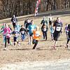 Hashathon 2013 Mile 2013-11-10 007