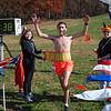 Hashathon Finishers 2011 002