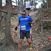 Hashathon Start and Woods 2011 087