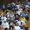 Hashathon Start and Woods 2011 038