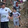 Hashathon Start and Woods 2011 098