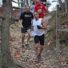Hashathon Start and Woods 2011 082