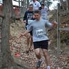 Hashathon Start and Woods 2011 095