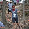 Hashathon Start and Woods 2011 099