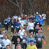 Hashathon Start and Woods 2011 039