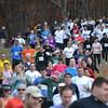 Hashathon Start and Woods 2011 031