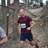 Hashathon Start and Woods 2011 081