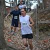 Hashathon Start and Woods 2011 090