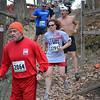 Hashathon Start and Woods 2011 085