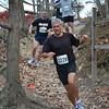 Hashathon Start and Woods 2011 093