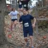 Hashathon Start and Woods 2011 091