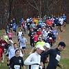 Hashathon Start and Woods 2011 025