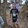 Hashathon Start and Woods 2011 096