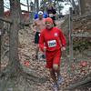 Hashathon Start and Woods 2011 084