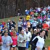 Hashathon Start and Woods 2011 029