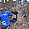 Hashathon Start and Woods 2011 088