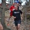 Hashathon Start and Woods 2011 083