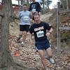 Hashathon Start and Woods 2011 094