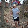 Hashathon Start and Woods 2011 100