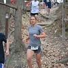 Hashathon Start and Woods 2011 089