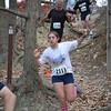 Hashathon Start and Woods 2011 092