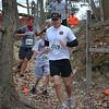 Hashathon Start and Woods 2011 097
