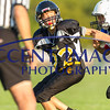 20130918 HMS7FB vs Worthington-125