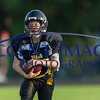 20130918 HMS7FB vs Worthington-166