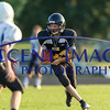 20130918 HMS7FB vs Worthington-77