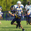 20130918 HMS7FB vs Worthington-168