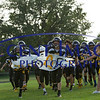 20130918 HMS7FB vs Worthington-36