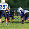20130918 HMS7FB vs Worthington-121