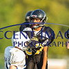 20130918 HMS7FB vs Worthington-239
