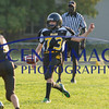 20130918 HMS7FB vs Worthington-254