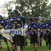 20130918 HMS7FB vs Worthington-39