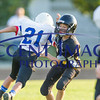 20130918 HMS7FB vs Worthington-260