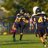 20130918 HMS7FB vs Worthington-270