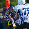 20130918 HMS7FB vs Worthington-7