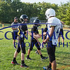 20130918 HMS7FB vs Worthington-31