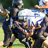 20130918 HMS7FB vs Worthington-67