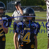 20130918 HMS7FB vs Worthington-15