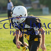 20130918 HMS7FB vs Worthington-250