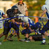 20130918 HMS7FB vs Worthington-209